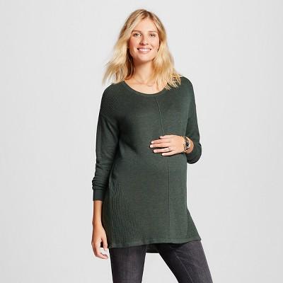 Long maternity dresses for cheap