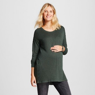 Maternity Clothes Target