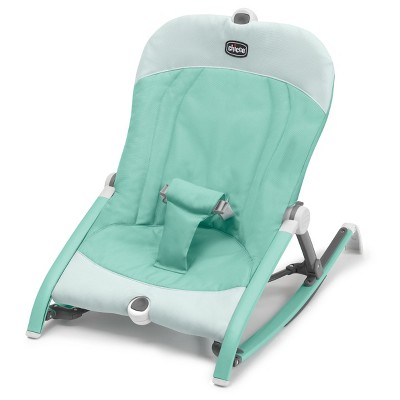 Attractive Chicco Pocket Relax Baby Bouncer