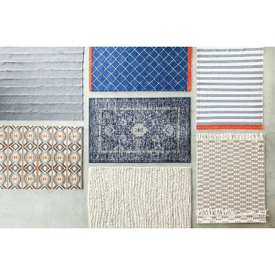 Product Description Page   Wall To Wall Rugs Collection   Threshold™