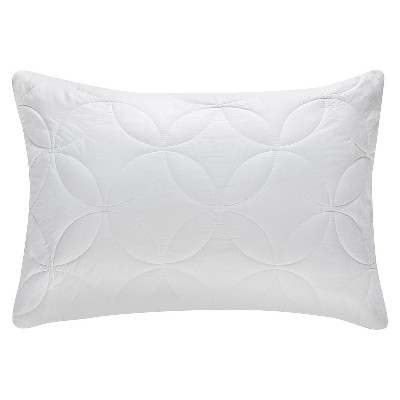 tempur pedic pillows target. Black Bedroom Furniture Sets. Home Design Ideas