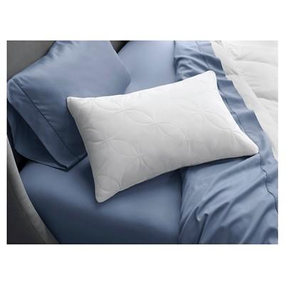 tempurpedic cloud soft u0026 lofty bed pillow - Temperpedic