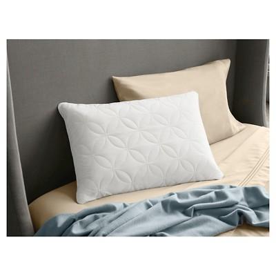tempurpedic cloud soft u0026 conforming bed pillow - Tempurpedic Cloud