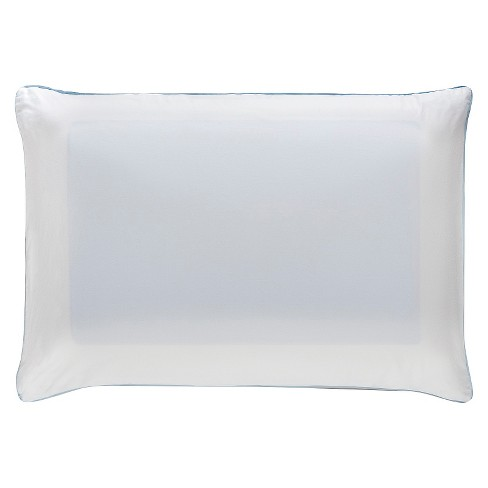 the wide comfortpillow relax store or tempur at pillow a local for our with back online selection shop pillows pin of this buy pedic by try