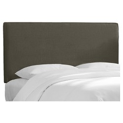 Austin Headboard Linen - Skyline Furniture®