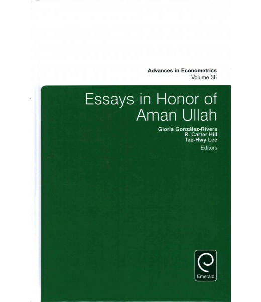 essays honor Essays on honor will tell you that honor is having respect for yourself and others this means treating people the same way you would want them to treat you.