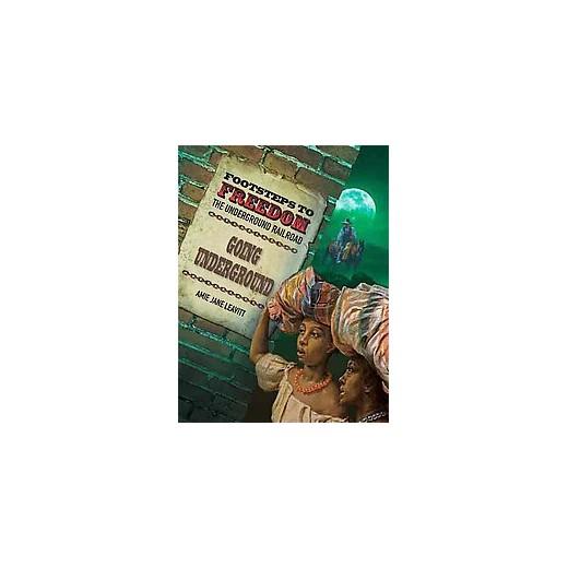 Textbook underground coupon code