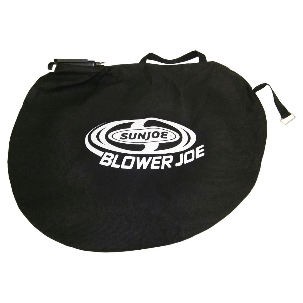 Sun Joe Replacement Bag for SBJ604E Electric Blower/Vacuum