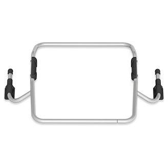 Jeep Stroller Accessories Target
