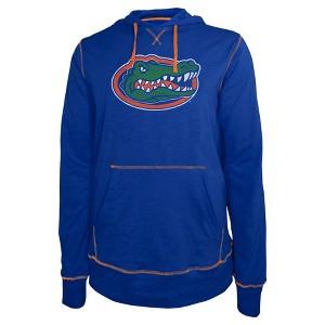 NCAA Florida Gators Men