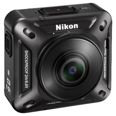 Camcorders & Digital Video Cameras : Target