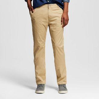 Pants, Men's Clothing : Target