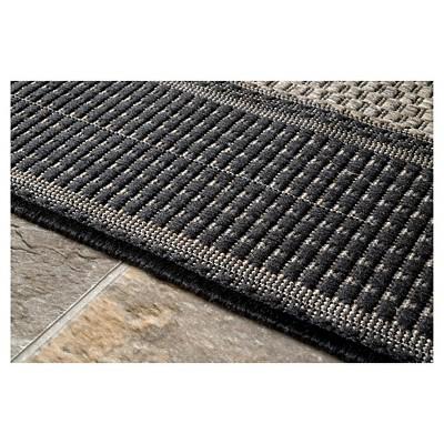 nuloom gris rug