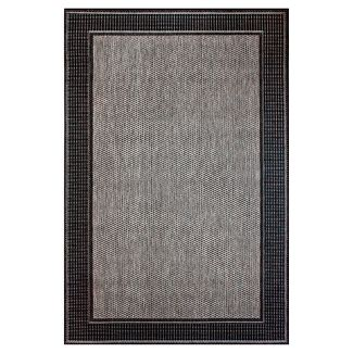 Gray : Outdoor Rugs : Target