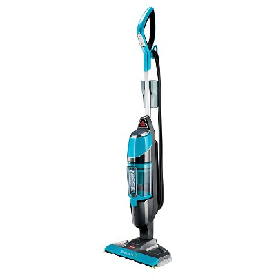 Bissell 174 Proheat 2x 174 Revolution Pet Upright Carpet Cleaner