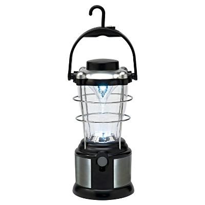 Century Rugged LED Lantern - 12 LEDs