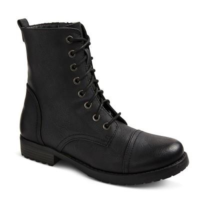 Women's Boots : Target