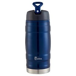 Bubba® Hero Sport 12oz Stainless Steel Tumbler Blue