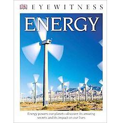 Energy (Library) (Dan Green)