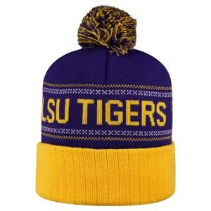 NCAA Lsu Tigers Men