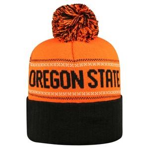 NCAA Oregon State Beavers Men