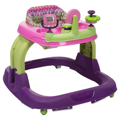 Safety 1st® Ready Set Walker Hifi