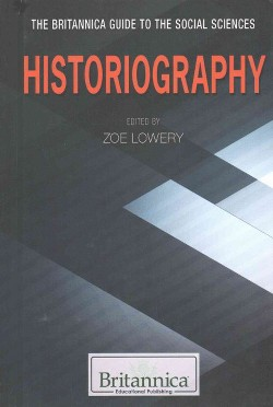 Historiography (Library)