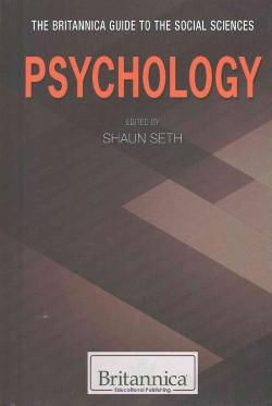 Psychology (Library)