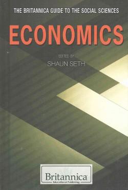 Economics (Library)