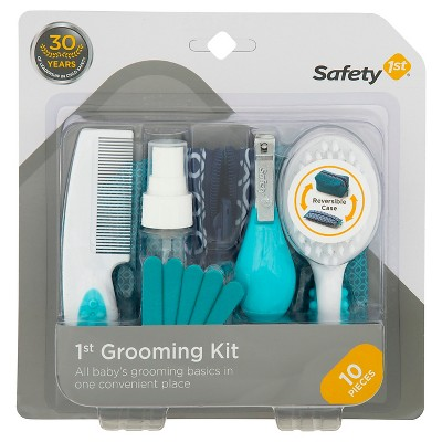 Safety 1st® - 1st Grooming Kit