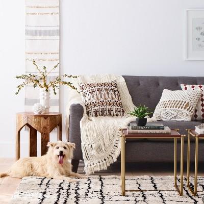 Nate Berkus™ Living Room Collection