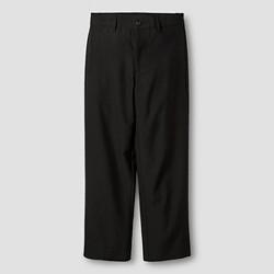 Boys' Suit Pants - Cat & Jack™ Black
