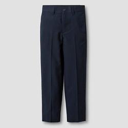 Boys' Suit Pants - Cat & Jack™ Navy