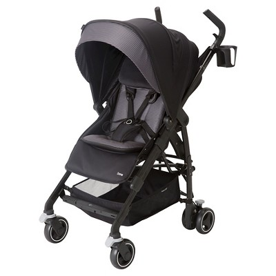Maxi-Cosi® Dana Stroller - Devoted Black