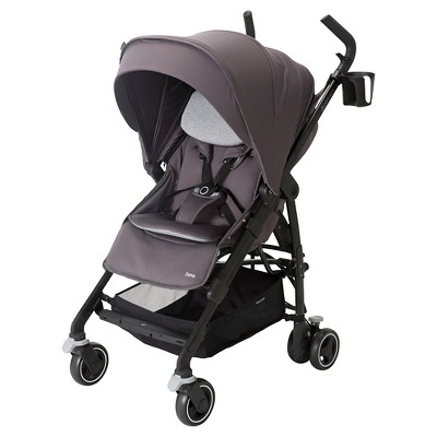 Maxi-Cosi® Dana Stroller - Loyal Gray