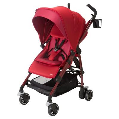 Maxi-Cosi® Dana Stroller - Red Rumor