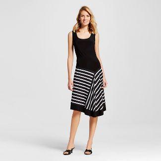 Tee Shirt Dresses : Dresses : Target