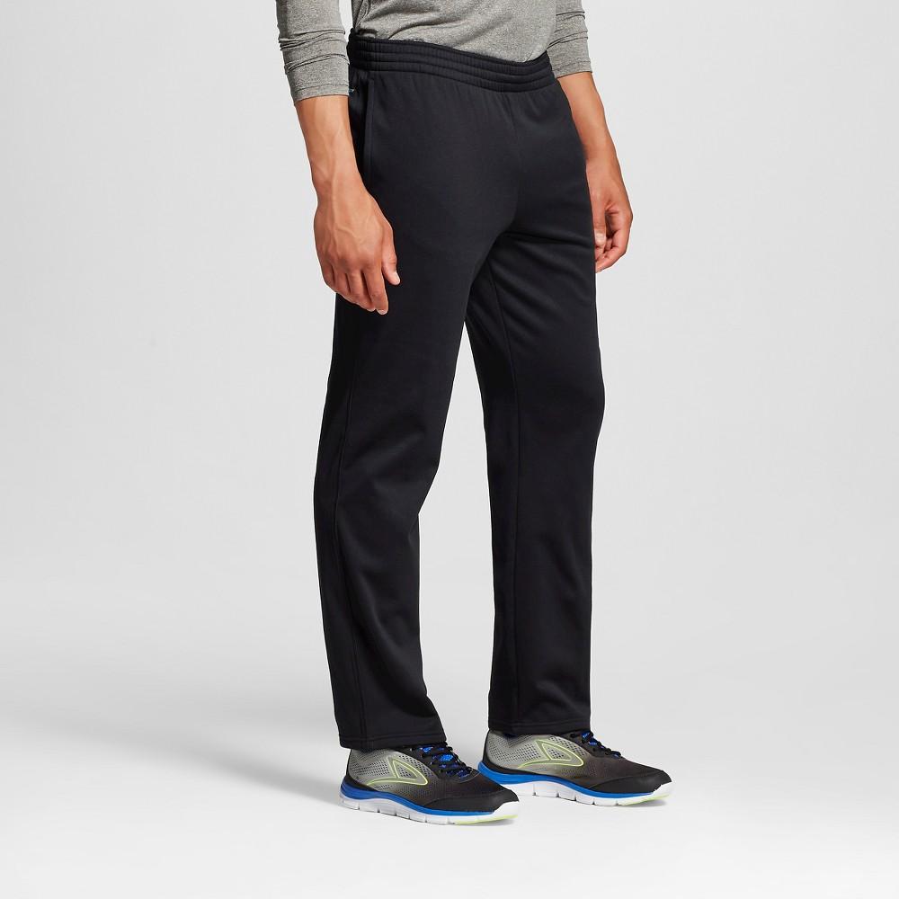 Men's Tech Fleece Sweatpants - C9 Champion Black S