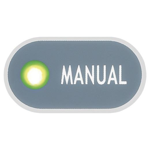 Hamilton Beach Logo hamilton beach re-certified set n' forget slow cooker 6 qt. : target