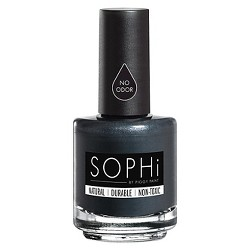 SOPHi by Piggy Paint Nail Polish -Shimmery