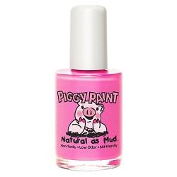 Piggy Paint Nail Polish -Shimmery