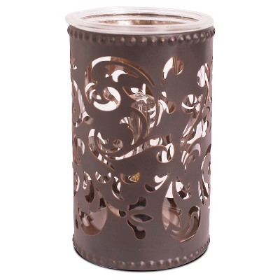 Decorative Candle Warmer Metal Diecut - ADOR®