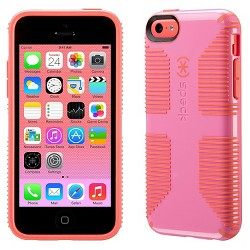 Speck® iPhone 5c Case CandyShell Grip