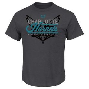 Charlotte Hornets Men