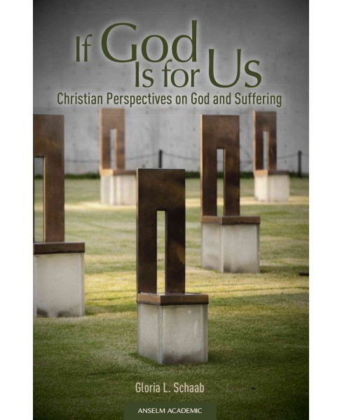 If God Is for Us (Paperback) - image 1 of 1