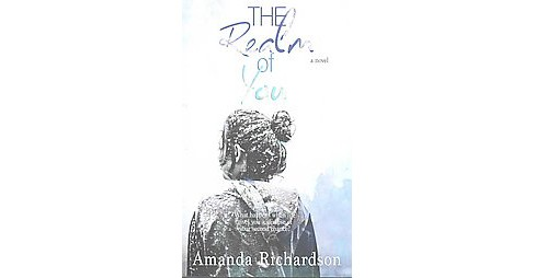 Realm of You (Paperback) (Amanda Richardson) - image 1 of 1