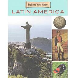 Latin America (Library)