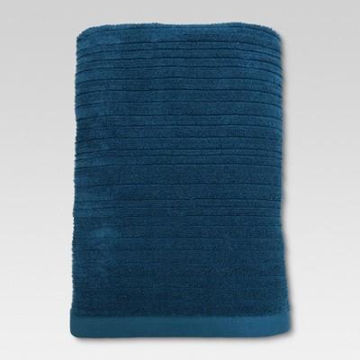 Calhoun Blue