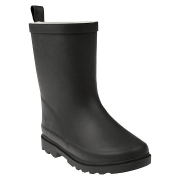 kids rain boots : Target