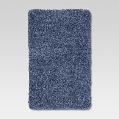 Bath Rug Blue Monday (20x)- Threshold™